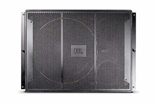 đặc điểm Loa Array JBL VT4881A