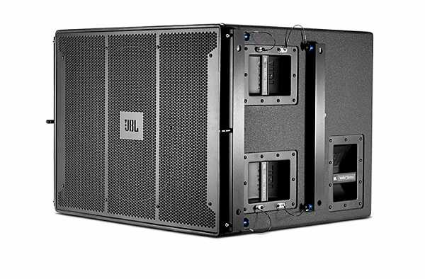 Loa Array JBL VT4881A