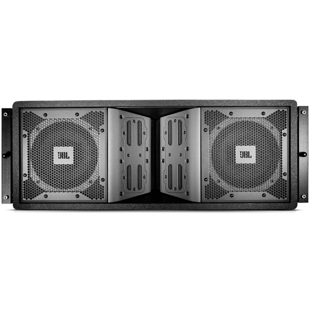 Loa Array JBL VT4887ADP